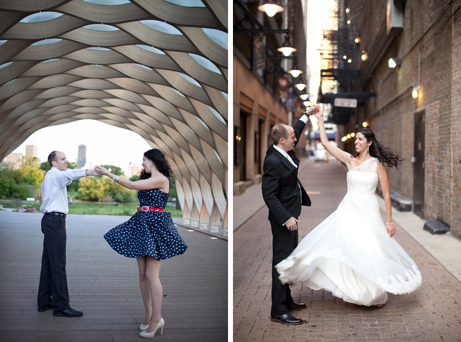 FAQ: Why Do an Engagement Session? ~ Chicago Engagement ...