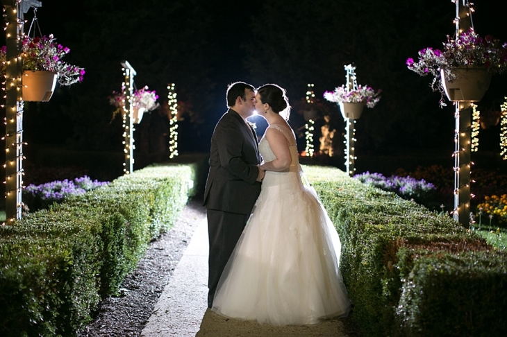 Video Lights For Wedding Photography Example 0012