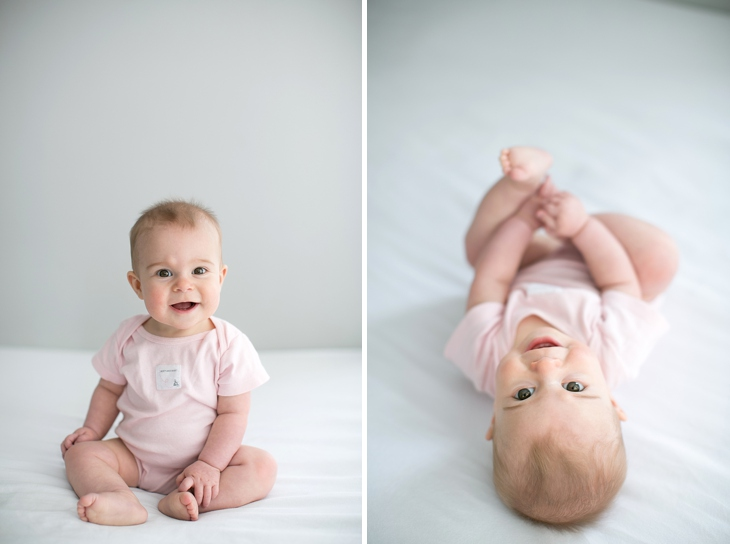Lifestyle baby photography chicago 0001