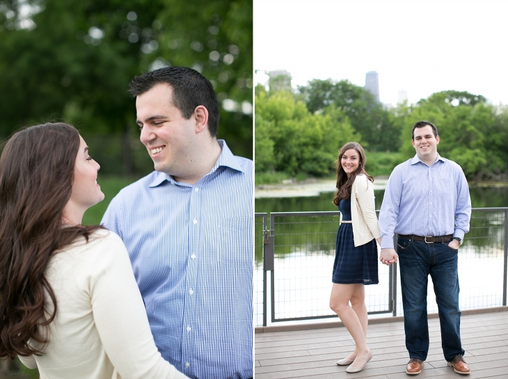 lincoln-park-zoo-engagement-photos_0002