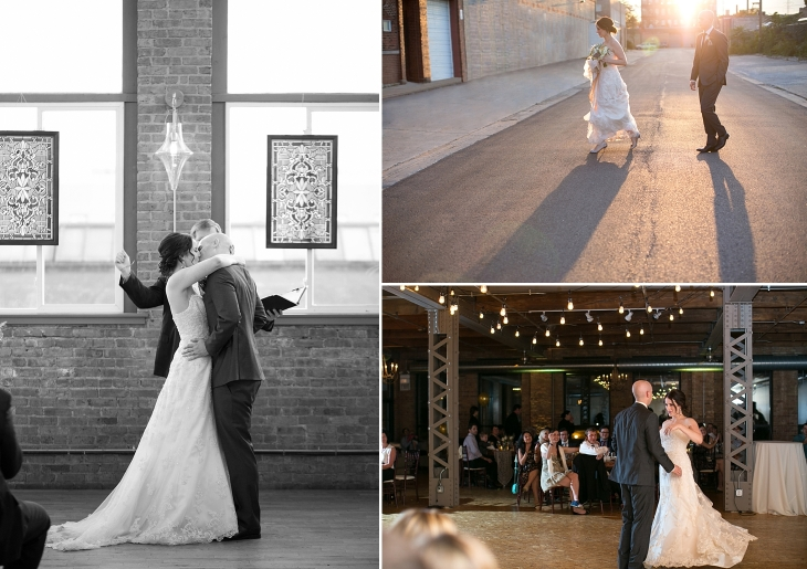 City View Loft Chicago Wedding_0003