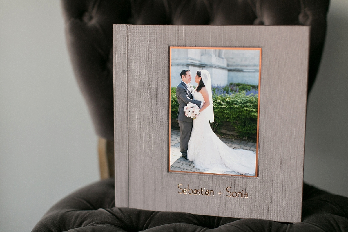 Year End Heirloom Album Sale Leather Craftsmen Wedding Albums Christy Tyler Photography