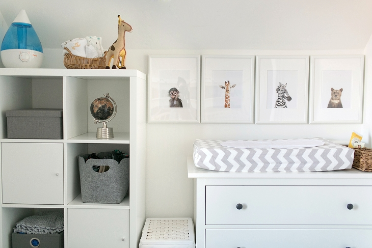 Photography 0003 Twin Neutral Safari Nursery By Christy Tyler 0005