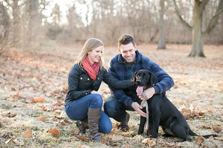 Fabyan Forest Preserve Engagement by Christy Tyler Photography_0001