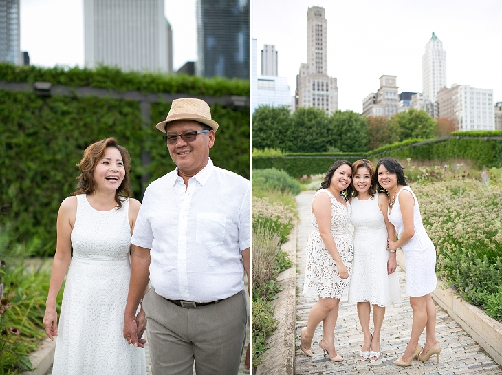 Annivesary Session in Chicago by Christy Tyler Photography_0001