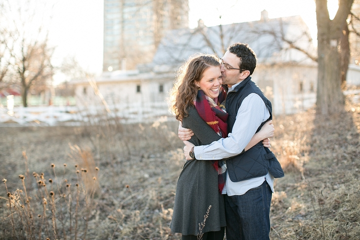 Lincoln Park Engagement Photos by Christy Tyler Photography_0001