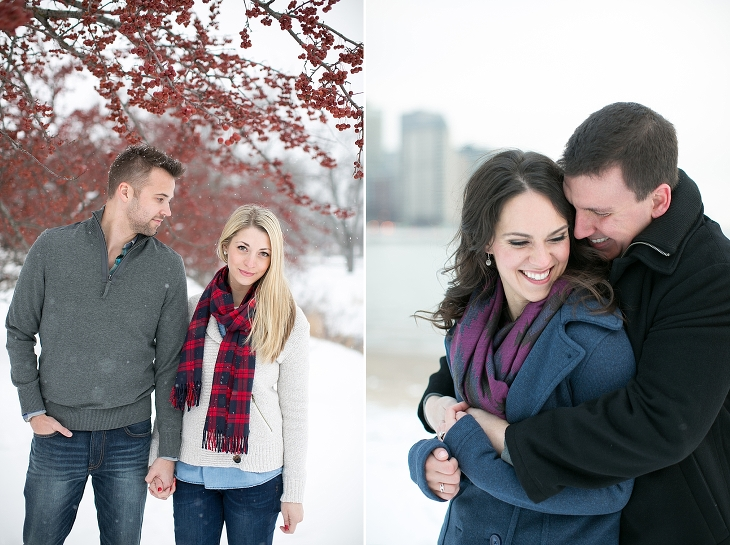 Engagement Session Tips by Christy Tyler Photography_0002