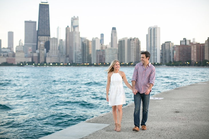 Engagement Session Tips by Christy Tyler Photography_0003
