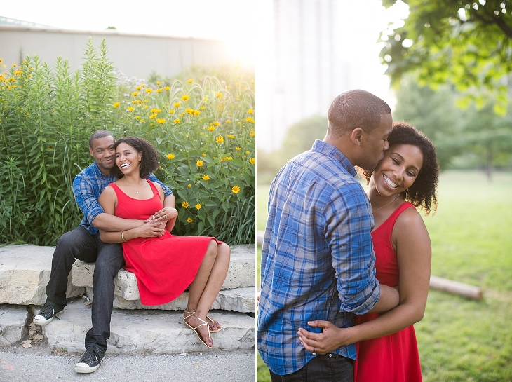 Engagement Session Tips by Christy Tyler Photography_0006