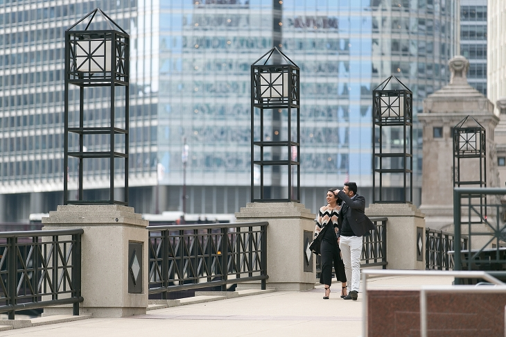 Chicago Proposal Photography by Christy Tyler Photography_0003