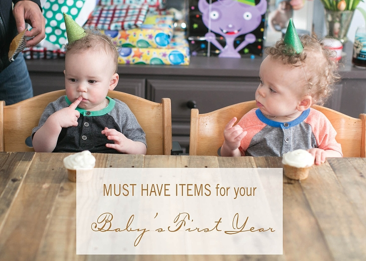 Must Have Baby Items by Christy Tyler Photography_0001
