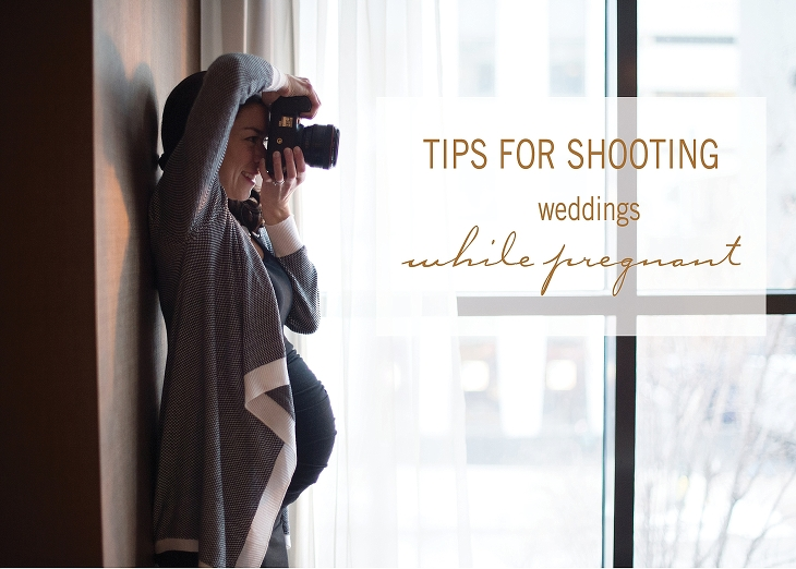 faq pregnancy tips for photographers_0003