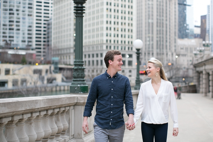 Chicago Engagement Locations Ideas by Christy Tyler Photography_0001