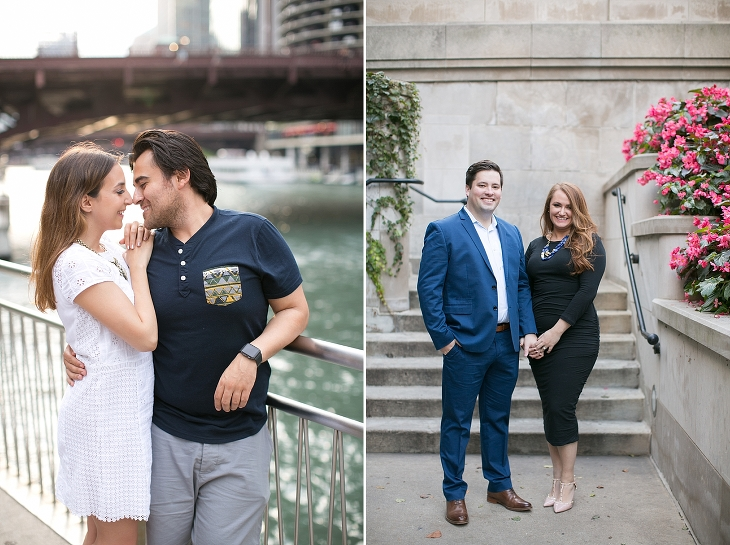 Chicago Engagement Locations Ideas by Christy Tyler Photography_0002