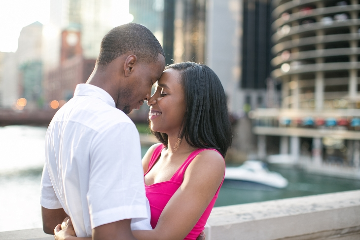 Chicago Engagement Locations Ideas by Christy Tyler Photography_0003