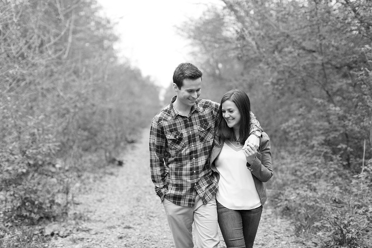 Gompers Park Chicago Engagement by Christy Tyler Photography_0001