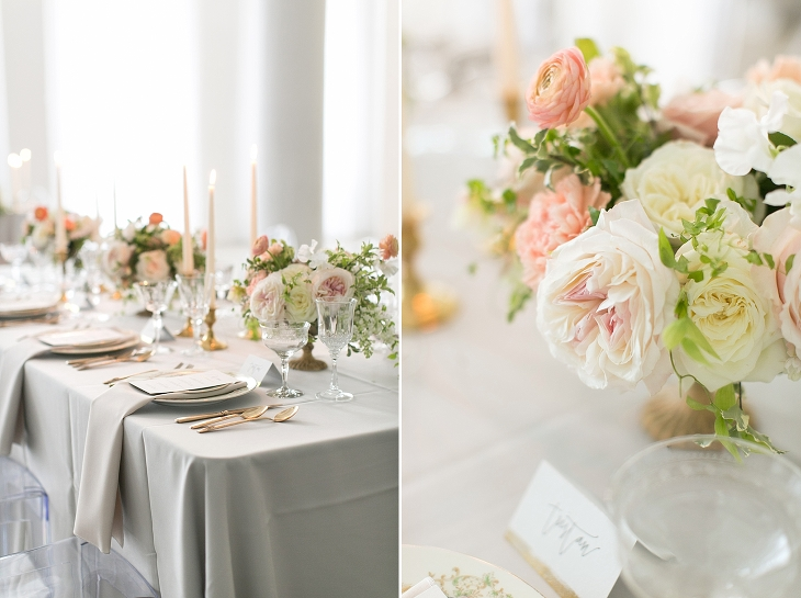 Chez Event Space Wedding by Christy Tyler Photography_0002