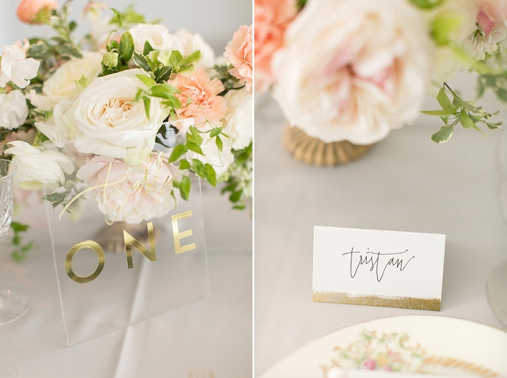 Chez Event Space Wedding by Christy Tyler Photography_0003