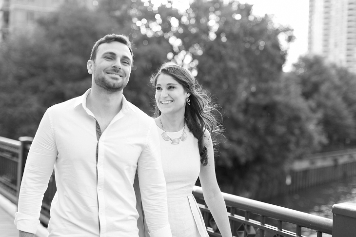 Kinzie Street Bridge Engagement by Christy Tyler Photography_0001-1