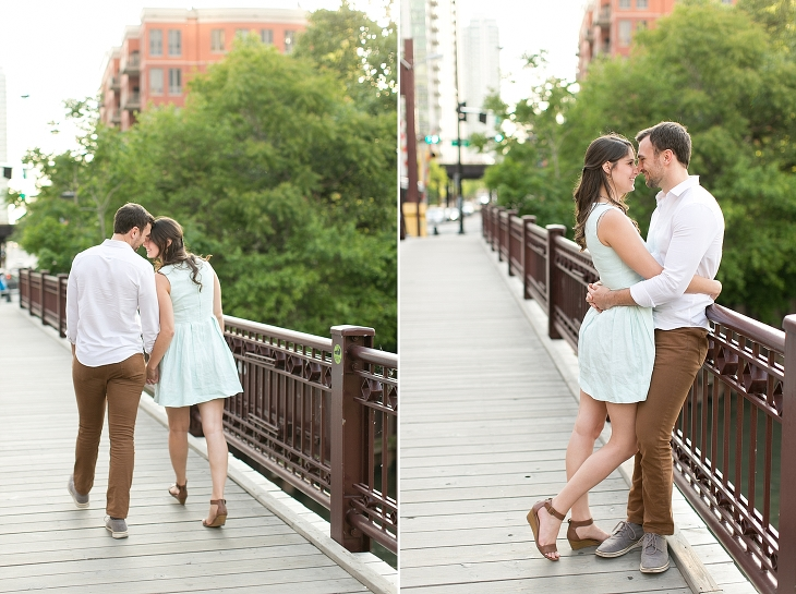 Kinzie Street Bridge Engagement by Christy Tyler Photography_0002-1