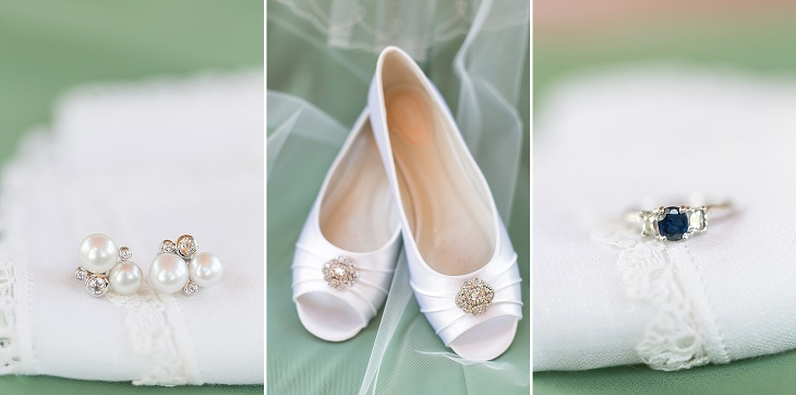 Hinsdale Golf Club Wedding Photography by Christy Tyler Photography_0002