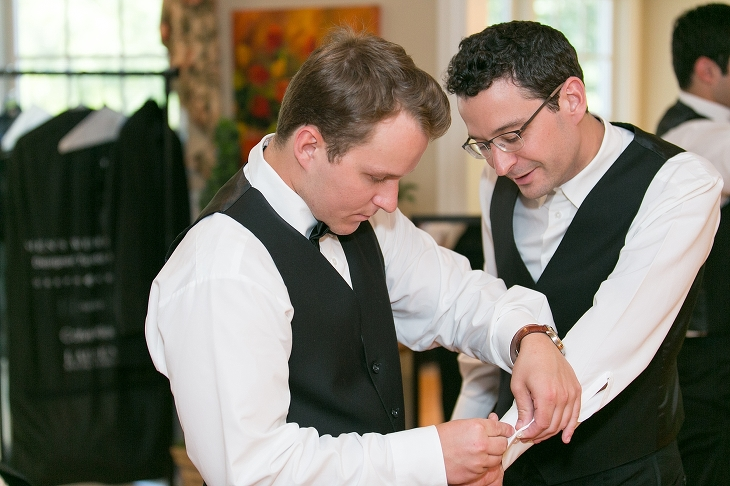 Hinsdale Golf Club Wedding Photography by Christy Tyler Photography_0003
