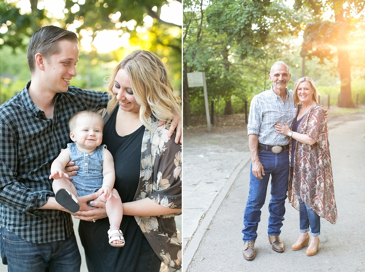 Chicago Adult Family Photos by Christy Tyler Photography_0002