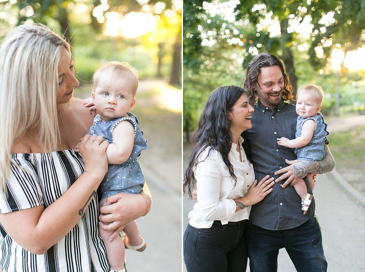 Chicago Adult Family Photos by Christy Tyler Photography_0003