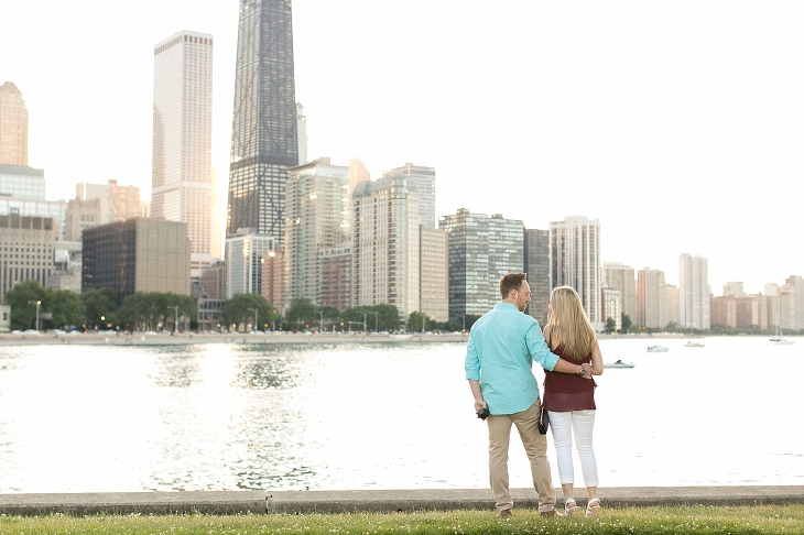 Chicago Proposal Photographer_0003