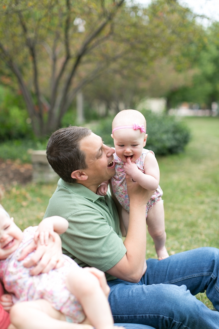 Chicago Twin Family Photography by Christy Tyler Photography_0003