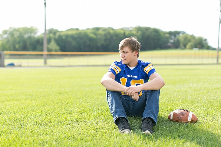 Wisconsin Senior Portrait Photographer by Christy Tyler Photography_0003