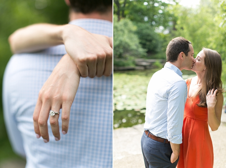 Lily Pool Engagement by Christy Tyler Photography_0001