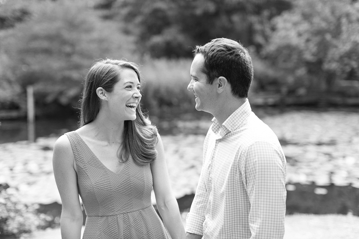 Lily Pool Engagement by Christy Tyler Photography_0002