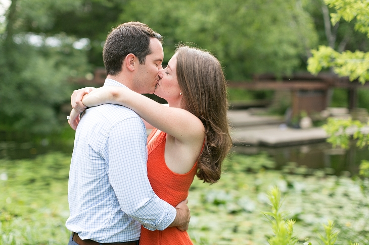 Lily Pool Engagement by Christy Tyler Photography_0003