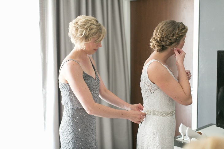 Ignite Glass Studio Wedding in Chicago by Christy Tyler Photography_0002