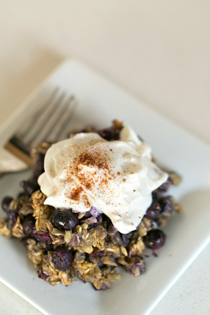 Baked Oatmeal Recipe by Christy Tyler Photography_0007