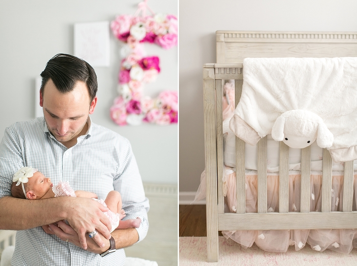 Chicago Newborn Lifestyle Photos_0027