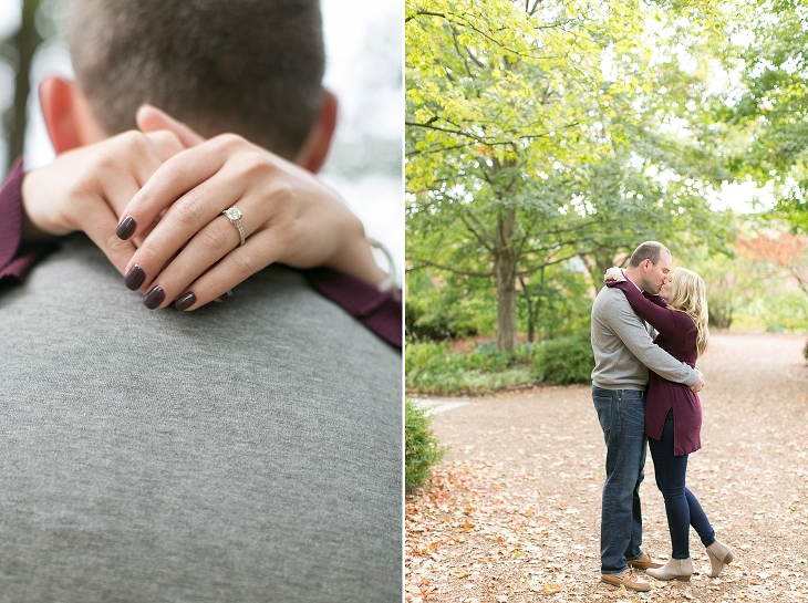 Cantigny Park Engagement by Christy Tyler Photography_0001