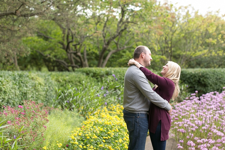 Cantigny Park Engagement by Christy Tyler Photography_0002