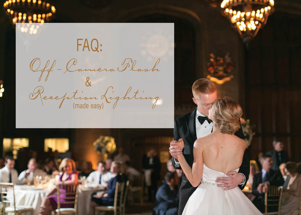 Faq wedding
