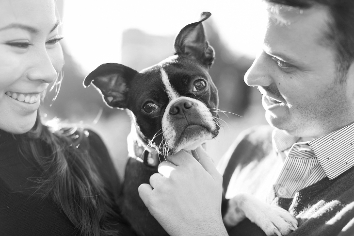 Lincoln Park Engagement by Christy Tyler Photography_0002