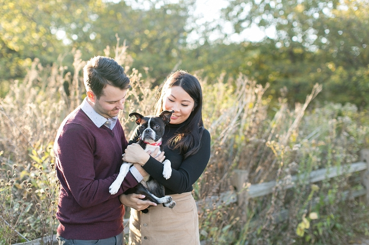 Lincoln Park Engagement by Christy Tyler Photography_0003