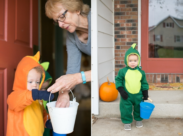 Twin homemade halloween costumes by Christy Tyler Photography_0002