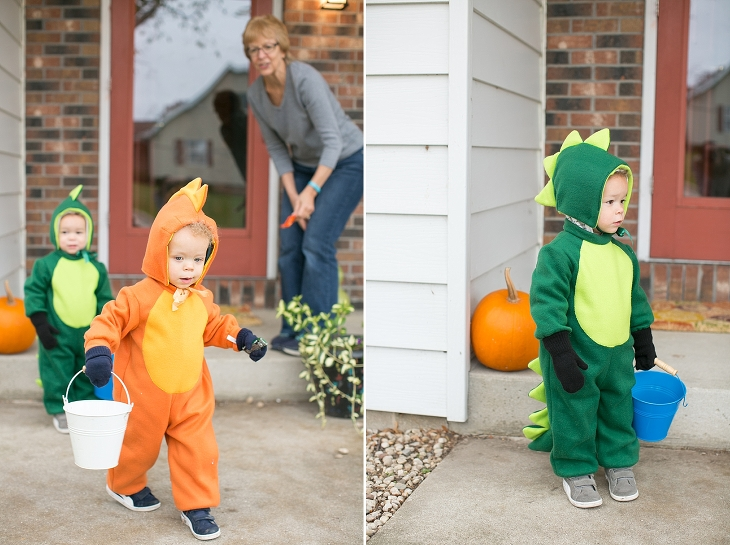Twin homemade halloween costumes by Christy Tyler Photography_0003