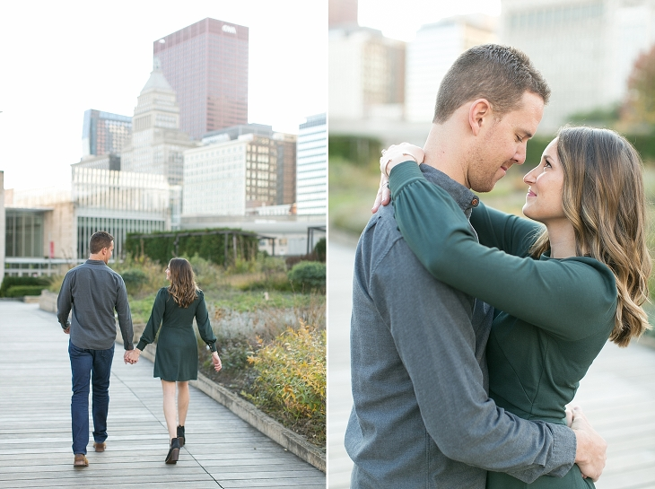 Chicago Engagement Photography by Christy Tyler Photography_0001
