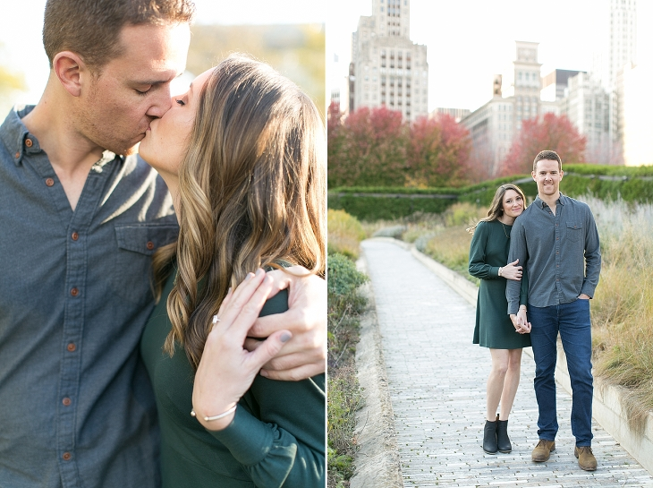 Chicago Engagement Photography by Christy Tyler Photography_0002