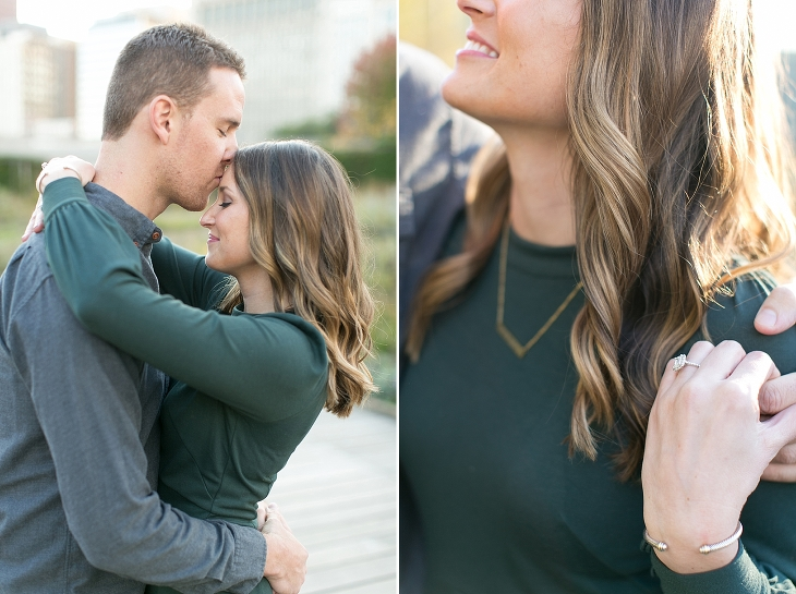 Chicago Engagement Photography by Christy Tyler Photography_0003