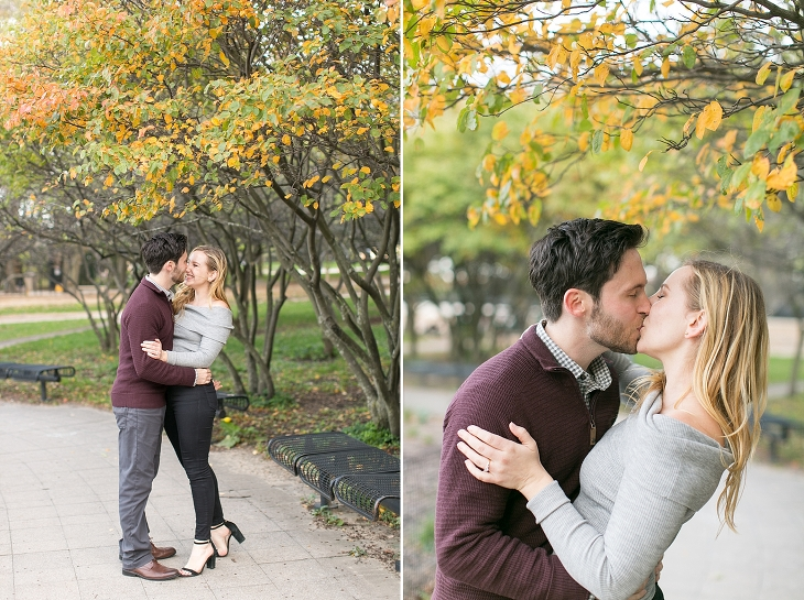 Olive Park engagement by Christy Tyler Photography_0001-1