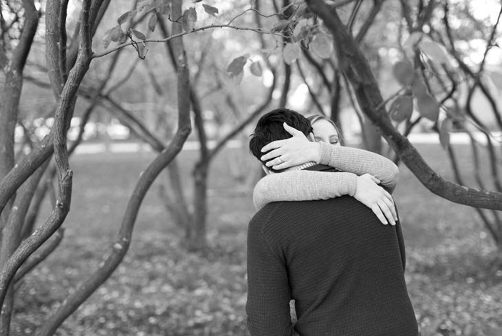 Olive Park engagement by Christy Tyler Photography_0003-1