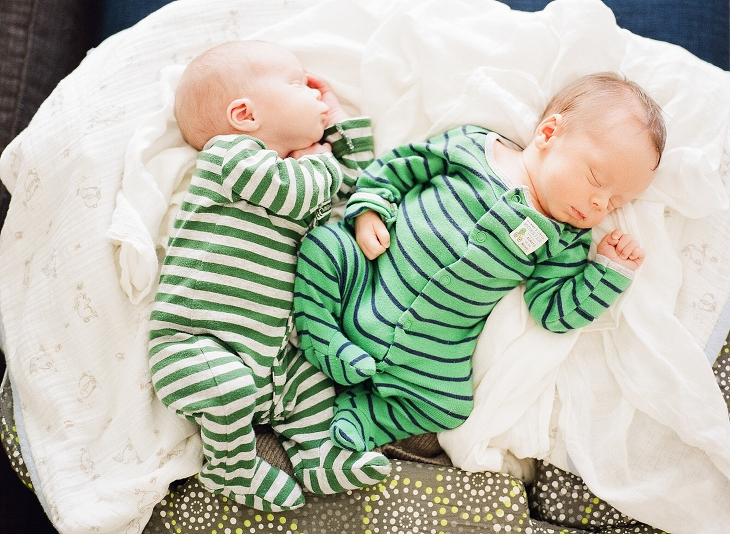 Favorite Baby Boy Clothing Stores by Christy Tyler Photography_0002